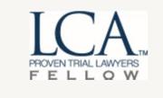 badge-lca