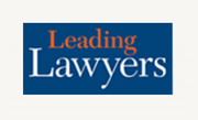 badge-leadinglawyers