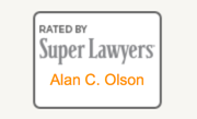 badge-superlawyers