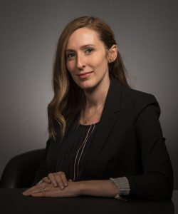 Brianna M. Covington