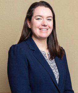 Kelsey R. S. Kerr