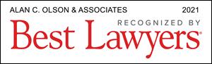 Alan Olson, Employee Advocate Attorney
